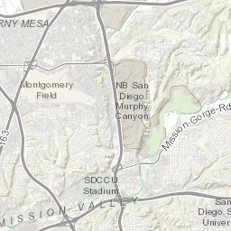 Rancho Bernardo High School Campus Map.Poway Unified District Lookup