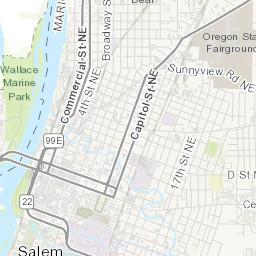 Find Salem Historic Buildings (Map) on medford oregon map, oregon wine willamette valley map, oregon state map, grants pass oregon map, coos bay oregon map, hanford oregon map, graniteville oregon map, detroit oregon map, village of oregon map, la salle oregon map, redmond oregon map, aumsville oregon map, willamette university oregon map, eugene oregon map, salem or, woodburn oregon map, salem ma, oregon county map, dexter oregon map, mount hood oregon map,