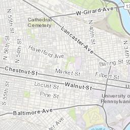 Green Building United - Philadelphia 2030 District on 4th district philadelphia, 25th precinct philadelphia, 3rd district philadelphia, 170th district philadelphia, 25th district philadelphia,