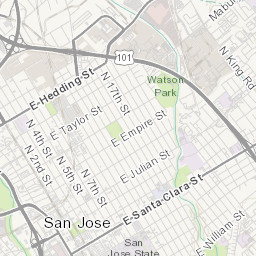 San Jose, CA - Official Website - Permit Parking on sf safety map, sf light rail map, sf streetcar map, park map, sf transportation map, sf bar map, sf sewer map, sf neighborhood map, sf bus map, sf muni map, sf traffic map, sf airport map, san francisco map, sf weather map, sf giants stadium parking, sf metro map, sf trolley map, sf planning map, sf street map,