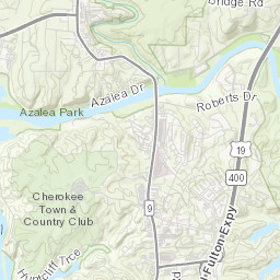 ArcGIS - Sidewalk Gap ysis (Web Map) - Sandy Springs, GA on map of midtown georgia, map of fayetteville georgia, map of barnesville georgia, map of decatur georgia, map of georgia with cities listed, map of king county georgia, map of chamblee georgia, map of louisville georgia, map of dunwoody georgia, map of druid hills georgia, map of fort oglethorpe georgia, map of piedmont georgia, map of college park georgia, map of city of atlanta georgia, map of hapeville georgia, map of henry county georgia, map of chattahoochee hills georgia, map of north fulton county georgia, map of social circle georgia, map of north carolina georgia,