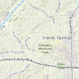 Sidewalk Gaps ysis in Sandy Springs, Georgia | Fulton ... on map of midtown georgia, map of fayetteville georgia, map of barnesville georgia, map of decatur georgia, map of georgia with cities listed, map of king county georgia, map of chamblee georgia, map of louisville georgia, map of dunwoody georgia, map of druid hills georgia, map of fort oglethorpe georgia, map of piedmont georgia, map of college park georgia, map of city of atlanta georgia, map of hapeville georgia, map of henry county georgia, map of chattahoochee hills georgia, map of north fulton county georgia, map of social circle georgia, map of north carolina georgia,