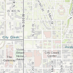Salt Lake City Maps | Atlas Plat Index Salt Lake County Plat Map on college of lake county il district map, salt lake valley map, salt lake utah map, sl county map,