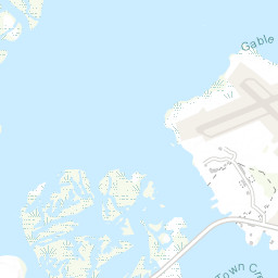 Sanborn Maps For Beaufort And Morehead City Nc