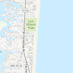 Cocoa Beach Waterways Map on map of eastport, map of long key, map of wimauma, map of howey in the hills, map of wheat, map of oak hill, map of big coppitt key, map of north redington shores, map of sun city center, map of lake panasoffkee, map of sebastian inlet state park, map of melbourne beach, map of vero lake estates, map of platinum, map of rotonda, map of callaway, map of citrus, map of cassadaga, map of casselberry, map of shalimar,