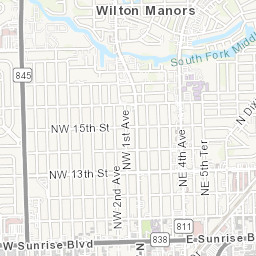 City of Fort Lauderdale City Of Sunrise Map on tiber city map, colorful city map, dunedin city map, temecula city map, lecanto city map, port st lucie city map, marco island city map, destin city map, glendale city map, fernandina beach city map, kendall city map, ocoee city map, suwannee county city map, kissimmee city map, raleigh city map, miramar city map, belle isle city map, dunnellon city map, alpharetta city map, seminole city map,