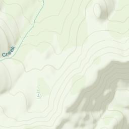 Black Lake | Idaho Fishing Planner
