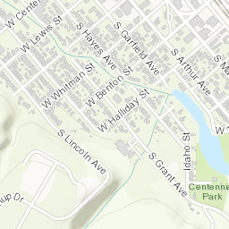 Pocatello Campus Maps | Idaho State University on evergreen state university map, middle georgia state university map, florida state university map, northeastern state university map, western state university map, armstrong state university map, university of texas at austin map, university of idaho map, university of mississippi medical center map, moraine park technical college map, metropolitan state university map, long island state university map, western iowa tech community college map, black hills state university map, buffalo state university map, college of the holy cross map, boise state university campus map, boise state university interactive map, sul ross state university map, jackson state community college map,