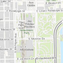 Exam 1 - Russell Map Millenium Park Chicago on mile square park map, millenium garden chicago map, drawings of water park map, rogers park chicago map, millenium park skyline, morgan park chicago map, marquette park chicago map, lincoln park chicago map, milleneum park map, chicago park district map, washington park chicago map, humboldt park chicago map, jackson park chicago map, millenium park chicago library, millenium park chicago statue, millenium park navy pier,