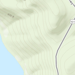 CHP Incidents Sept  10, 2019 | Lost Coast Outpost | Humboldt