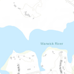 Green Point Choptank River Heritage