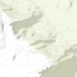Sundance Trail - Dark Canyon| Grand Canyon Trust