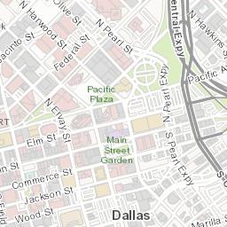 Capital Improvement Program Map Viewer on