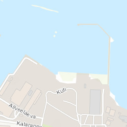 abbbfee82bd Proov: Kalamaja asumi seinamaalingute kaardistus