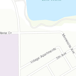Stevens Point Campus Map.Uw Stevens Point Campus Map