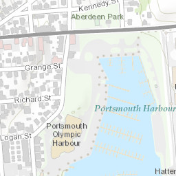 Portsmouth Olympic Harbour Marina - City of Kingston