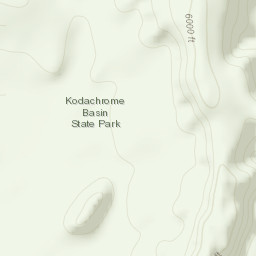 Kodachrome Basin Campground | Grand Canyon Trust on california redwoods state park map, red fleet state park map, valley of fire state park map, quail creek state park map, coral pink sand dunes state park map, dead horse point state park map, green river state park map, grand isle state park map, east canyon state park map, steinaker state park map, oliver lee memorial state park map, capitol reef state park map, joshua tree state park map, wasatch mountain state park map, bear mountain state park map, miller peninsula state park map, snow canyon state park map, huntington state park map, red rock canyon state park map, bear lake state park map,