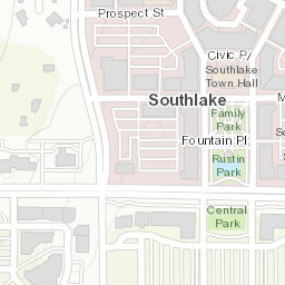 Event Map | Southlake Tourism, TX - Official Website on highland park map, hawaiian falls the colony map, the village at allen map, texas lakes map, fort worth stockyards map, six flags over texas map, the parks at arlington map, rangers ballpark in arlington map, addison circle park map, downtown fort worth map, mall of georgia map,