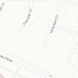 Kaiser Foundation Hospital Home Health - Roseville - OSHPD on sutter roseville hospital map, kaiser vallejo map, california hospitals map, kaiser vacaville map, kaiser permanente fontana campus map,
