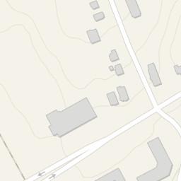 UNCFSU Campus Map on printable arizona map, printable uf map, printable purdue map, printable uconn map, printable ucf map, printable kansas map, printable ucla map, printable louisville map, printable rochester map, printable delaware map, printable uk map, printable georgetown map, printable psu map, printable msu map, printable michigan map, printable kentucky map, printable lsu map,