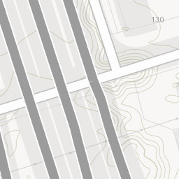 Arcgis Tender Touch Moving Storage