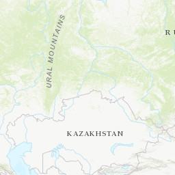 Manis crassicaudata (Indian Pangolin)