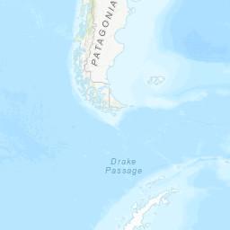 Brazilian Highlands - Peakbagger.com