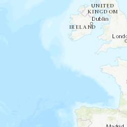 Northwest Europe - Peakbagger.com