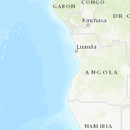 Portal for ArcGIS - My Map