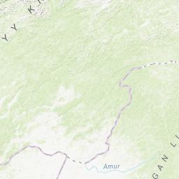 Gobi Desert Ranges - Peakbagger.com