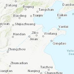 Coastal Area Ecologically or Biologically Significant Marine Areas