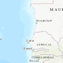 expat dating Dakar homofil hastighet dating Los Angeles 2016