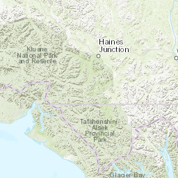 Juneau Zip Code Map.Juneau Ak