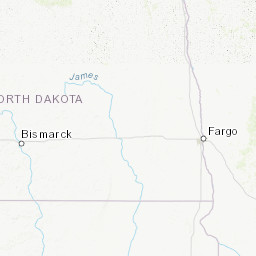 Dakota Electric Power Outage Map.Otpco Outage Map