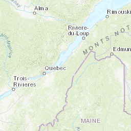 EPA in Maine | US EPA