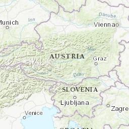 Alps - Peakbagger.com