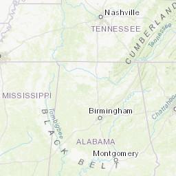 New London Ohio Map.Ohio Rfc