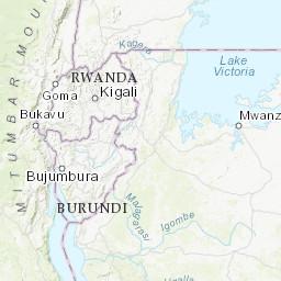 Burundi sexy adult live videos