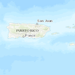 What European Potion History Can Tell Us About Puerto Rico together with  furthermore GENERALITIES OF THE AMERICAS BLOG  Major landforms of America also 11 Reasons Why You Will Want To Visit Puerto Rico   Hand Luge furthermore  additionally Meeting in Puerto Rico     themeetingmagazines as well Diving in Puerto Rico   PADI Travel as well  besides Deal Alert  Puerto Rico for  177 R T in addition How Yoga Teachers Can Help Puerto Rico   Yoga for ity also Landforms and bos of water also The karst landforms of Puerto Rico moreover Generalities Of The Americas Blog  Major Landforms of America moreover Caribbean Landforms and Land Statistics furthermore What are the landforms of Puerto Rico    Quora as well Latin America  Landforms and Resources. on puerto rico major landforms