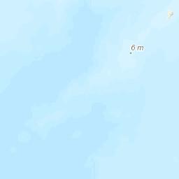 静岡県 災害拠点病院 | ESRIジャ...