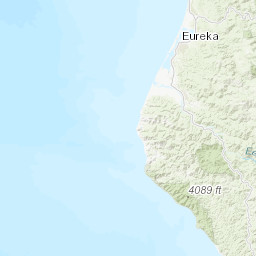 CHP Incidents Aug  13, 2019 | Lost Coast Outpost | Humboldt County