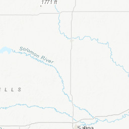 Advanced Hydrologic Prediction Service: Topeka on mohawk river map usa, willamette river map usa, yellowstone river map usa, kansas rivers lakes and waterways, hudson river map usa, canadian river map usa, platte river map usa, des moines river map usa, kansas map with all cities, chattahoochee river map usa, cumberland river map usa, salmon river map usa, st. lawrence river map usa, brazos river map usa, gila river map usa, susquehanna river map usa, roanoke river map usa, potomac river map usa, kansas road map, marias river map usa,