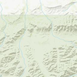 Winter Activities Denali National Park Preserve US National
