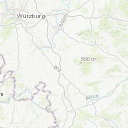 Superb Verband Region Stuttgart | Esri, HERE, Garmin, FAO, USGS, NGA |