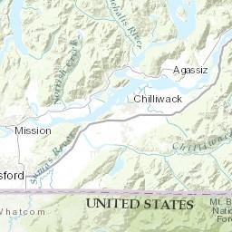 Snohomish County WA Summits Map on jefferson county map, king county map, snohomish wa, city of marysville map, whatcom county map, everett map, kitsap county map, dayton county map, riley county ks map, pierce county map, washington map, mount vernon map, deer park county map, skagit county map, clark county map, bothell map, chelan county map, thurston county map, saint paul county map, seattle map,