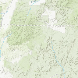 Map Of 89a Arizona.Vermilion Cliffs National Monument Bureau Of Land Management