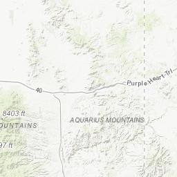 prescott arizona map, pinal county arizona map, sonora and arizona map, city of phoenix arizona map, state of arizona county map, cochise county arizona map, mingus mountain arizona map, arizona large color map, coconino county arizona map, mohave county arizona map, arizona county lines map, flagstaff arizona map, san juan county arizona map, mount baldy arizona map, apache county arizona map, gila county arizona map, navajo county arizona map, city of cottonwood arizona map, sun city arizona zip code map, black canyon city arizona map, on yavapai county arizona railroad maps