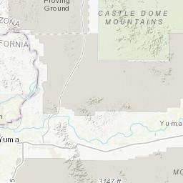 Muggins Mountain Wilderness | Bureau of Land Management on map of waianae hi, map of naco az, map of arizona, map of petrified forest az, map of prescott az, map of cochise az, map of pinedale az, map of christopher creek az, map of valle az, map of stanfield az, map of phoenix az, map of portal az, map of santa cruz county az, map of black canyon city az, map of sun city grand az, map of nutrioso az, map of colorado river az, map of gila river az, map of fort mcdowell az, map of tacna az,