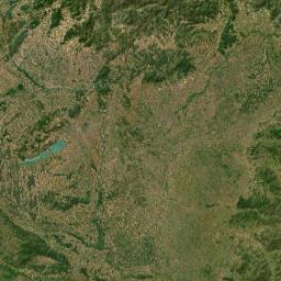 mapa satelitarna google Mapa satelitarna