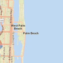 West Palm Beach online dating